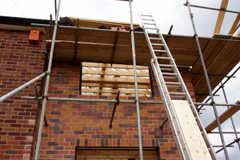 trusted extension quotes Drayton